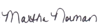 MN-Signature